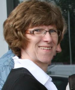 Heike Schoeder Ellerau
